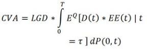 cva_formula2